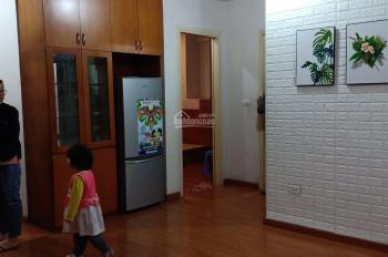 Chính chủ bán nhanh căn hộ 2pn 2wc full nội thất xịn thương lượng mạnh CH CT5 KĐT Xa La, 0844525555