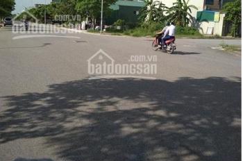 Bán đất khu đấu giá Việt Hưng 80m2 MT 6m đường trước nhà 15m, giá 4 tỷ