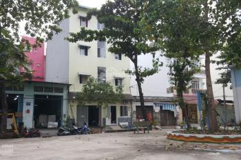 Cho Thuê Phòng Trọ Quận Tân Phú, Tp Hcm - Thích Hợp Cho Cb - Cnv - Sv. Giá 2 Triệu