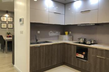 Cần bán gấp căn hộ Handi Resco, 31 Lê Văn Lương 3 phòng ngủ giá 31tr/m2 (căn góc). ĐT 0966168262
