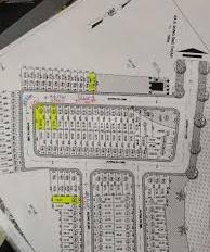 Đất nền đường Bưng Ông Thoàn, CNC giá đầu tư 40.5tr/m2, LH: 0975004957