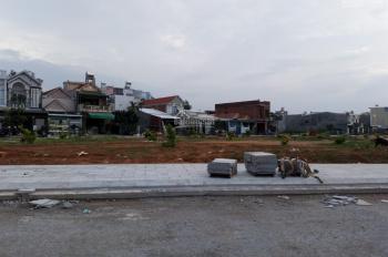 Bán lô biệt thự khu dân cư Sơn Tịnh (577) P. Trương Quang Trọng TP Quảng Ngãi. Liên hệ 0983772835