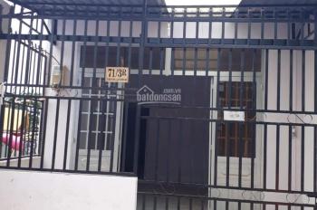 Cho thuê nhà Trần Văn Mười gần LH 0979151897