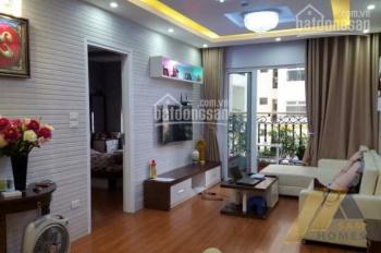 Chính chủ cần bán căn hộ tòa Fafilm số 19 Nguyễn Trãi - Thanh Xuân (bán gấp lỗ)