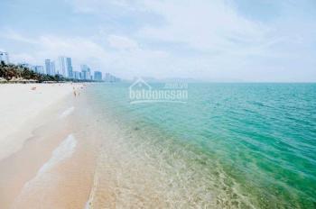 Chuyên cho thuê mặt bằng với vị trí đẹp, giá tốt tại Nha Trang. Lh: 0982497979 Ms Vy