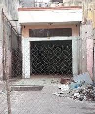 Kinh doanh thua lỗ bán gấp nhà nát 65m2 Nguyễn Hữu Thọ, Q7 SHR thổ cư, LH 0907512876 Uyên