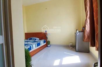 Phòng Cho Thuê kiểu Khách Sạn cao cấp trong khu D2 Bình Thạnh cách ĐH Hutech 200m, giá chỉ 4.4tr/th