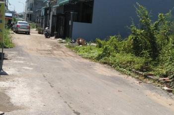 Lô đất Phường Hóa An, đường Nguyễn Thị Tồn, kế bên công ty Bonchen, giá rẻ