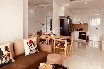 Chính chủ - cho thuê căn hộ Sài Gòn Mia 3 phòng ngủ giá 10 tr/th - liên hệ 0937080094