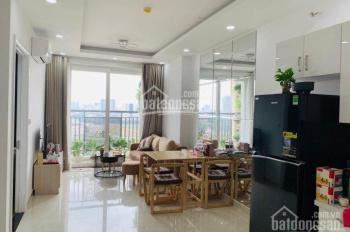 Giỏ hàng cập nhật căn hộ Sài Gòn Mia nhà mới 100%. Tặng 1 năm PQL, nhận nhà liên hệ 0939720039
