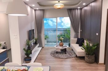 Chính chủ bán căn hộ 2pn + 2wc + 1p đa năng dự án Anland Premium chỉ 1,75 tỷ