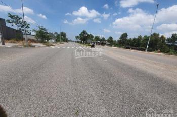 Bán đất mặt tiền đường 80 (Nguyễn Cư Trinh) 5x25m, 6x26, 10x25,12x25... Chỉ từ 23tr/m2 090 8983 616