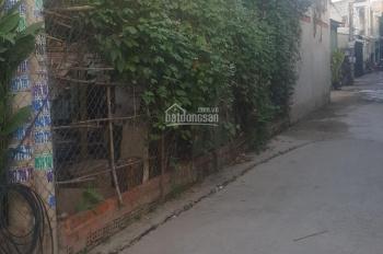 Bán đất chính chủ phường Tân Phước Khánh, Tân Uyên, Bình Dương, ĐT: 0797334456