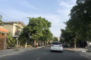 Bán đất KDC An Lạc City, giá: 3,2 tỷ DT: 80m2, liền kề Tên Lửa, Q. Bình Tân, sổ riêng LH 0906633674