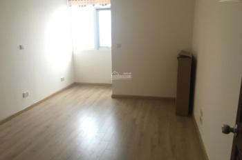 Cho thuê căn hộ chung cư Trung Yên Plaza, 110m2, 2PN đồ cơ bản, 12 tr/th có TL, 0914333842