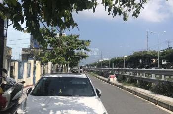 Bán gấp nhà mặt tiền Trường Chinh, gần Lê Trọng Tấn, 93.1m2 x 2 tầng