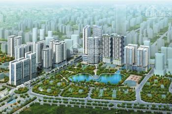 Cho thuê sàn thương mại tầng 1 khu Ngoại Giao Đoàn, 87m2 đến 187m2, 396.1 nghìn/m2/th. 0983638558