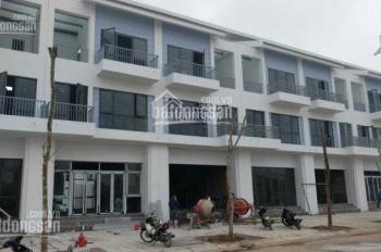 Mở bán khu mới dự án Xuân Phương Tasco giá gốc CĐT, LH 0974193928