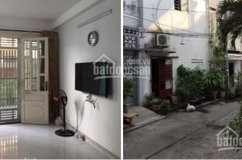 Bán nhà đường Trịnh Đình Trọng, Phường 5, Quận 11