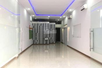 Bán nhà mặt tiền khu bàn cờ Trần Bình Trọng, Phước Tiến 79.6m2 giá 8.2 tỷ, LH 0935861941