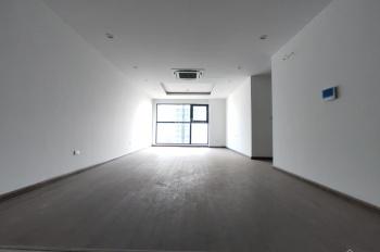 Cho thuê căn hộ 3 PN, FLC Cầu Giấy, 116m2, liên hệ: Tùng - 0989867292