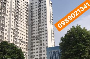 Bán suất ngoại giao duy nhất CC Anland Nam Cường giá rẻ nhất thị trường 0989021341