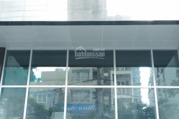 Cho thuê shophouse tòa nhà Panorama, mặt tiền Hùng Vương, Nha Trang. Liên hệ: 0905381828