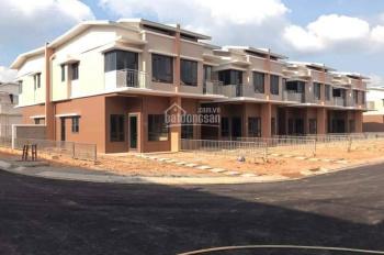 Mua nhà Oasis City, đối diện đại học Việt Đức, mặt tiền Vành Đai 4 tặng ngay xe SH. LH: 0356929934