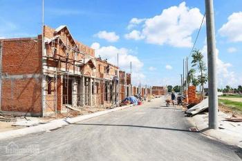 Chính chủ cần bán đất nền dự án Daresco LKV B7 và LKV B8 140m2