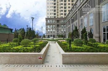 Cần tiền gấp bán lại căn hộ 3PN Saigon Mia, DT: 82m2, 76m2, HĐ + thỏa thuận, bao phí. 0932 785 267