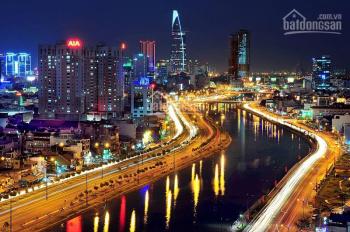 Cho thuê nhiều căn hộ Đảo Kim Cương: 1PN, 2PN, 3PN, 4PN DT 50m2, 82m2, 118m2, 170m2. 0902.340.518