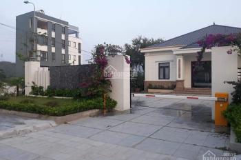 Cao Xanh Hà Khánh C, biệt thự 300m2, giá từ 2.9 - 3.2 tỷ, sổ đỏ, giá gốc CĐT. Liên hệ: 0962.247.858