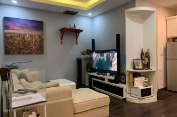 Tập hợp các căn hộ rẻ nhất Linh Đàm từ 700tr. LH 0976084586