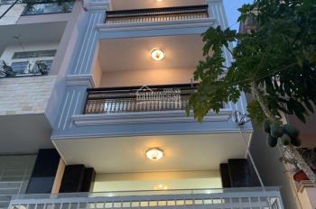 Bán nhà MT Trần Văn Kiểu, gần đường Chợ Lớn, Hậu Giang nhà siêu đẹp, chỉ 10 tỷ (TL) - 0914.468696