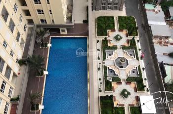 Tổng hợp những căn cho thuê giá tốt Sài Gòn Mia Trung Sơn, tặng 1 năm phí quản lí, LH 0932 139 007