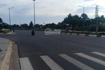 Đất mặt tiền đường Nguyễn Tất Thành gần đường Hùng Vương 12 x 30m TP Bà Rịa