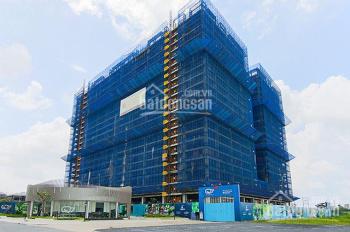 Chỉ 2.6 tỷ sở hữu CH 2PN khu Phú Mỹ Hưng Quận 7 MT Nguyễn Lương Bằng 30m, giá CĐT, LH: 0901325595