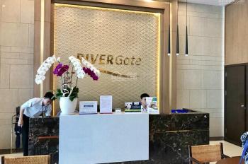 Cần cho thuê lô văn phòng 42 m2 tòa nhà River Gate, tầng 06, giá 15 triệu/tháng - 0919 456 279