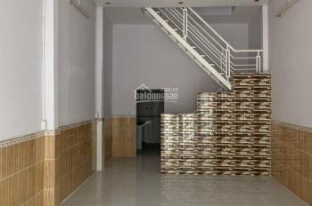 Chính chủ cần bán nhà Bùi Cẩm Hổ, Q. Tân Phú, DT 54m2, LH: 0903379653