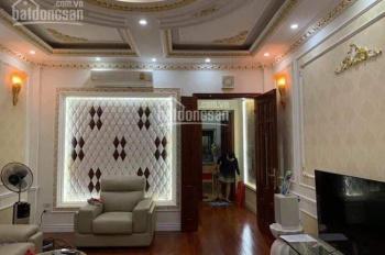 Bán nhà phố Hoàng Quốc Việt, Cầu Giấy, văn phòng, KD cho thuê 200tr/th, lô góc, 155m2, 10T, 41 tỷ
