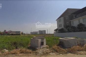 Sang gấp lô C. 72 4,5x20m, KDC Nam Long MT Liên Phường, Quận 9, giá 2.2 tỷ, đã có sổ, 0789716320
