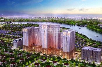 Cho thuê căn hộ Saigon Mia giá chỉ từ 7,5tr/tháng, LH 0706 679 167 cập nhật giỏ hàng mới