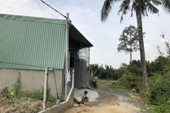 Chính chủ bán đất đường Số 9, P. Long Phước, Q9 (Cạnh dự án biệt thự vườn Saigon Garden Village