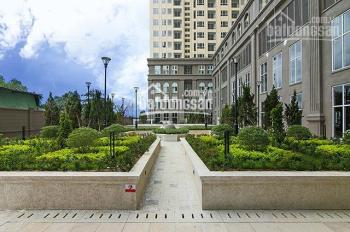 Tổng hợp những căn cho thuê giá tốt Sài Gòn Mia Trung Sơn, tặng 1 năm phí quản lí, LH 0939 720 039