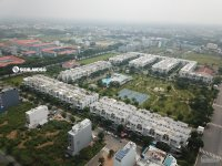 Dự án Lovera Vista Khang Điền, Bình Chánh đã chính thức nhận đặt chỗ chỉ với 50tr/căn