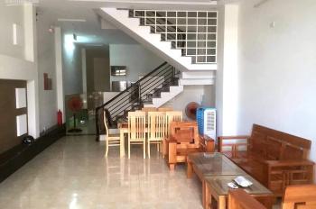 Bán nhà 3 tầng đường Sơn Thuỷ Đông 3 - bãi tắm Sơn Thuỷ
