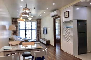 Cho thuê chung cư khu vực Mỹ Đình, từ 1 - 3PN giá chỉ từ 9tr - 13tr/tháng, LH 0865486898