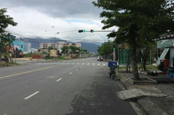 Bán nhà Ngô Quyền, An Hải Bắc, Sơn Trà