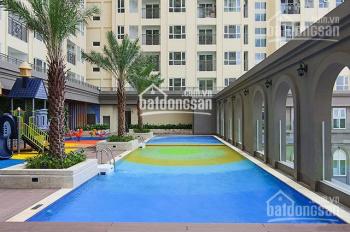 Tổng hợp những căn cho thuê giá tốt Sài Gòn Mia Trung Sơn, tặng 1 năm phí quản lí, LH 0937080094