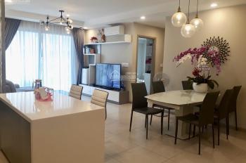 Cho thuê căn hộ Tản Đà: 70m2, 2PN, 2WC, giá 11 triệu/tháng. LH: 0934.027.329 Pháp